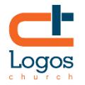 Logoschurch